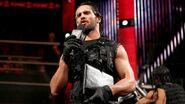 5-27-14 Raw 74