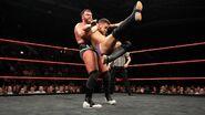 5-29-19 NXT UK 6