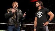 6-27-16 Raw 4