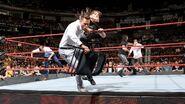 7-17-17 Raw 5