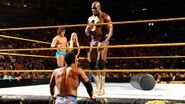 7-19-11 NXT 5