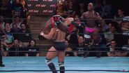 7-6-18 MLW Fusion 6