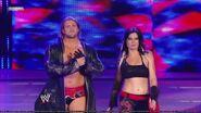 8-18-09 ECW 3