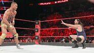 8-7-17 Raw 14