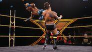 9-16-20 NXT 21