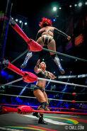 CMLL Super Viernes (August 30, 2019) 3