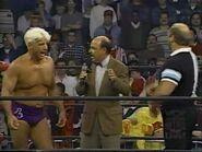 December 18, 1995 Monday Nitro.00008
