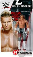 Dolph Ziggler (WWE Series 86)