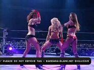 ECW 1-23-07 6