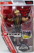 Enzo Amore (WWE Elite 49)