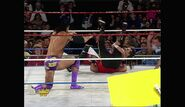 February 21, 1994 Monday Night RAW results.00004