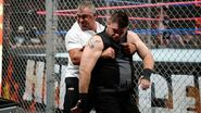 Hell in a Cell 2017 48