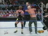 January 15, 2005 WWE Velocity.00006