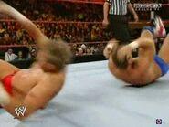 January 27, 2008 WWE Heat results.00006