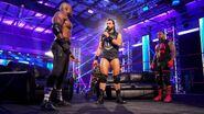 June 8, 2020 Monday Night RAW results.34