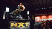 March 11, 2020 NXT results.40