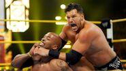 NXT 111 Photo 007