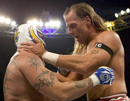 November 14, 2005 Raw.19