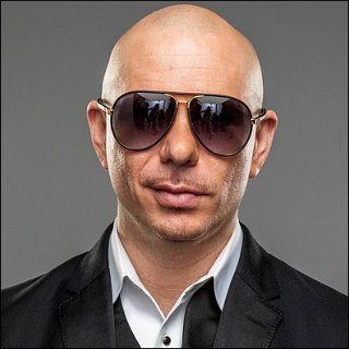 Pitbull rapper pro wrestling fandom powered by wikia birth name voltagebd Image collections