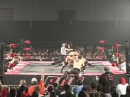 ROH Chi-Town Struggle.00003