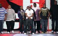 Raw-10-3-2008.31