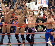 Raw 25-Oct-04-13