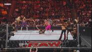 Raw 4-6-09 5