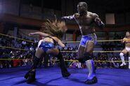 Reby-Sky-wrestling-shelton-benjamin