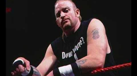 Road Dogg - With My Baby Tonight.wmv