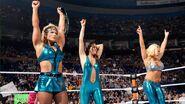 Royal Rumble 2012.20