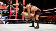 September 14, 2015 RAW.55