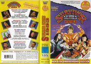 Survivor Series 1993 DVD