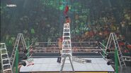 The Best of WWE The Best of Money in the Bank.00013