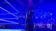 The Undertaker's WrestleMania Streak.00042