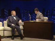 Tuesday Night Titans (November 8, 1985) 13