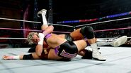 WWE Main Event 10.17.12.11