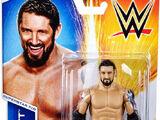WWE Series 46