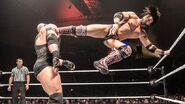 WWE World Tour 2013 - Munich 7