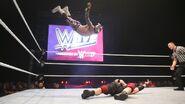 WWE World Tour 2016 - Leeds 16