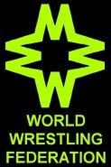 WWF 1979-1982