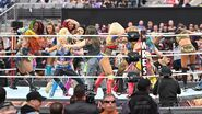 WrestleMania 35.10
