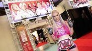 WrestleMania 35 Axxess.7