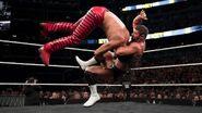 1-3-18 NXT 12