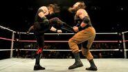 10-18-15 WWE 11