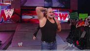 10-20-09 ECW 8
