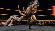 10-24-18 NXT 14