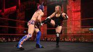 10-24-18 NXT UK 1