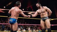 10-4-17 NXT 20