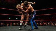 12-19-19 NXT UK 15
