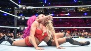 12.3.16 WWE House Show.19